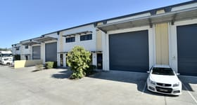 Showrooms / Bulky Goods commercial property for lease at 2/38 Eastern Service Road Stapylton QLD 4207