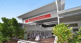 Offices commercial property for lease at 6/13 Garnet  Street Cooroy QLD 4563