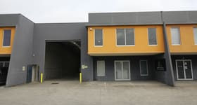 Factory, Warehouse & Industrial commercial property leased at 3/155 Canterbury Road Kilsyth VIC 3137