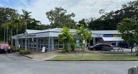Shop & Retail commercial property for lease at Shop 1 - Four Mile Plaza/364-366 Port Douglas Road Port Douglas QLD 4877