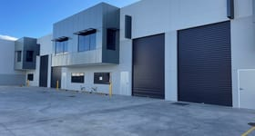 Showrooms / Bulky Goods commercial property for lease at 33 Elizabeth Street Wetherill Park NSW 2164