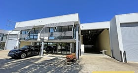 Factory, Warehouse & Industrial commercial property for lease at 5-6/80 Webster Road Stafford QLD 4053