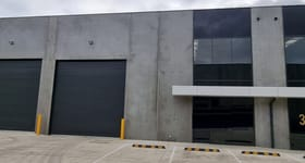 Factory, Warehouse & Industrial commercial property for lease at 52/5 Scanlon Drive Epping VIC 3076