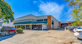 Factory, Warehouse & Industrial commercial property for lease at 86 Crockford Street Northgate QLD 4013