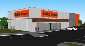 Showrooms / Bulky Goods commercial property for lease at 49 Angle Vale Road Evanston Gardens SA 5116
