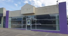 Factory, Warehouse & Industrial commercial property for lease at 12-14 Fowler Street Moe VIC 3825