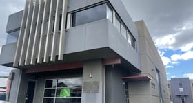 Other commercial property for lease at 2/14 Akuna Drive Williamstown VIC 3016