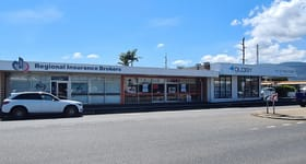 Shop & Retail commercial property for lease at 3/69 High Street Berserker QLD 4701
