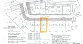 Shop & Retail commercial property for lease at Lot 15 Ingersole Drive Bathurst NSW 2795