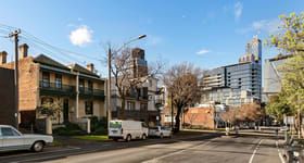 Offices commercial property for lease at 162-164 Adderley Street West Melbourne VIC 3003