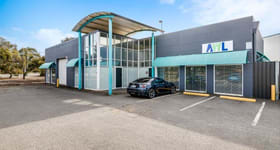 Factory, Warehouse & Industrial commercial property for lease at 1 Endeavour Drive Port Adelaide SA 5015