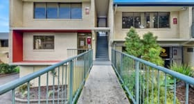 Offices commercial property for lease at 9/29 Cinderella  Drive Springwood QLD 4127
