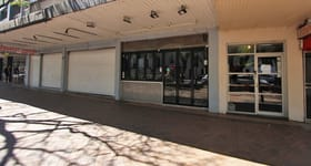 Shop & Retail commercial property for lease at 5-11 Botany Rd Redfern NSW 2016