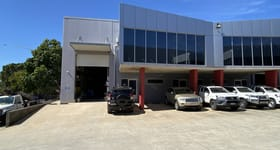 Factory, Warehouse & Industrial commercial property for sale at 1/35 Limestone Street Darra QLD 4076