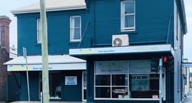 Parking / Car Space commercial property for lease at 97D Elizabeth Street Launceston TAS 7250