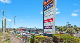 Shop & Retail commercial property for lease at Cafe T4/546 Bridge Street Plaza Toowoomba QLD 4350