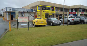 Shop & Retail commercial property for lease at 16/1904 Beach Road Malaga WA 6090