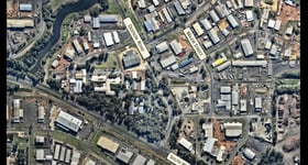 Factory, Warehouse & Industrial commercial property for lease at Unit 2/5 Major Street Davenport WA 6230