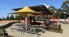 Shop & Retail commercial property for lease at Sugar Bag Road Caloundra QLD 4551
