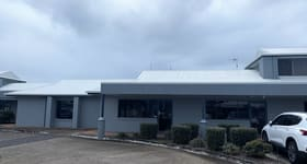 Offices commercial property for lease at 9/8 Corporation Circuit Tweed Heads South NSW 2486