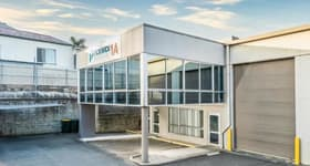 Factory, Warehouse & Industrial commercial property for lease at 0b  Total/4/170 Montague Road West End QLD 4101