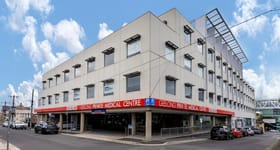 Medical / Consulting commercial property for lease at 73-79 Little Ryrie Street Geelong VIC 3220