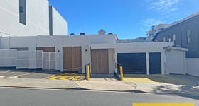 Factory, Warehouse & Industrial commercial property for lease at 32 Berwick Street Fortitude Valley QLD 4006