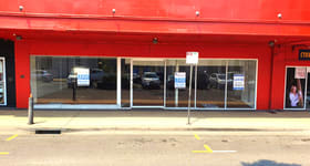 Shop & Retail commercial property for lease at 55 East Street Rockhampton City QLD 4700