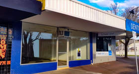 Factory, Warehouse & Industrial commercial property for lease at 19 Fowler Street Moe VIC 3825