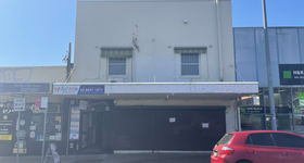Medical / Consulting commercial property for lease at 3/111 Best Road Seven Hills NSW 2147