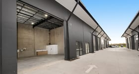 Factory, Warehouse & Industrial commercial property for lease at Unit 14/5 Taylor Court Cooroy QLD 4563