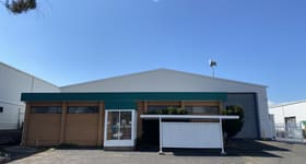 Factory, Warehouse & Industrial commercial property for lease at Shed One/58 Lords Place Orange NSW 2800