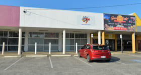Offices commercial property for lease at 25 Barklya Place Marsden QLD 4132