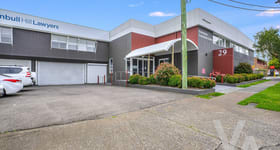 Offices commercial property for lease at Level 1, 5/29 Smith Street Charlestown NSW 2290
