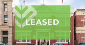 Medical / Consulting commercial property for lease at 14 Phillimore Street Fremantle WA 6160