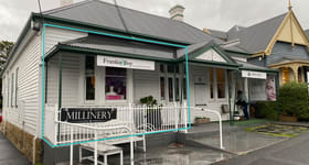 Offices commercial property for lease at 7 Gregory Street Sandy Bay TAS 7005