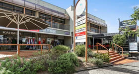 Offices commercial property for lease at 60/283 Given Terrace Paddington QLD 4064