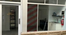 Offices commercial property for lease at 2a/21 Knox Street Double Bay NSW 2028