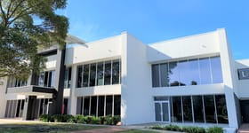 Medical / Consulting commercial property for lease at E, U2 & S1/2 Reliance Drive Tuggerah NSW 2259