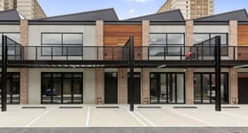 Medical / Consulting commercial property for lease at 6/1 Bromham Place Richmond VIC 3121