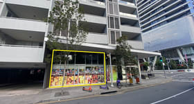 Medical / Consulting commercial property for lease at 6/15 Tribune Street South Brisbane QLD 4101