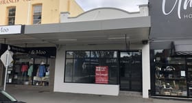 Offices commercial property for lease at Whole/122 Fitzmaurice Street Wagga Wagga NSW 2650