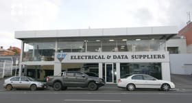 Showrooms / Bulky Goods commercial property for lease at Level 1/162-168 Argyle Street Hobart TAS 7000