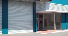 Other commercial property for lease at 4/10 Blackburn Drive Port Kennedy WA 6172