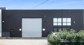 Factory, Warehouse & Industrial commercial property for lease at 6 Abbott Street Alphington VIC 3078