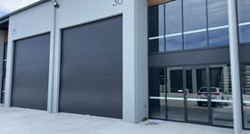 Factory, Warehouse & Industrial commercial property for lease at 30/127-133 Quanda Road Coolum Beach QLD 4573