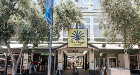 Hotel, Motel, Pub & Leisure commercial property for lease at 36 South Terrace Fremantle WA 6160