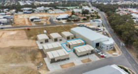 Factory, Warehouse & Industrial commercial property for lease at 2/4 Schoder Street Strathdale VIC 3550