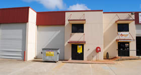 Factory, Warehouse & Industrial commercial property for lease at Unit 2/14 Civil Court Harlaxton QLD 4350