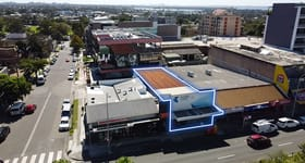 Shop & Retail commercial property for lease at 597 Kingsway Miranda NSW 2228